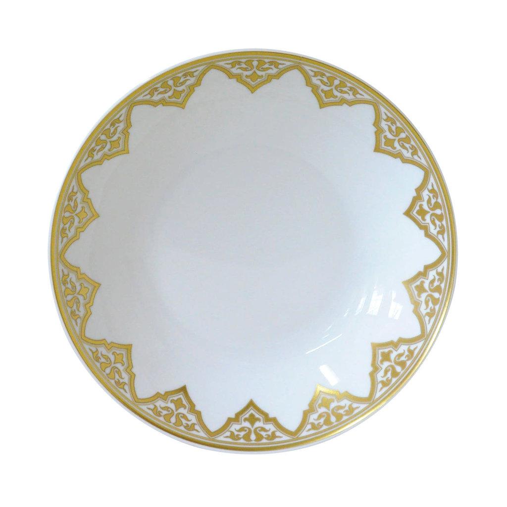 BERNARDAUD Venise Dinner Collection