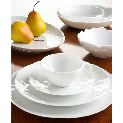 BERNARDAUD Digital Dinnerware Collection