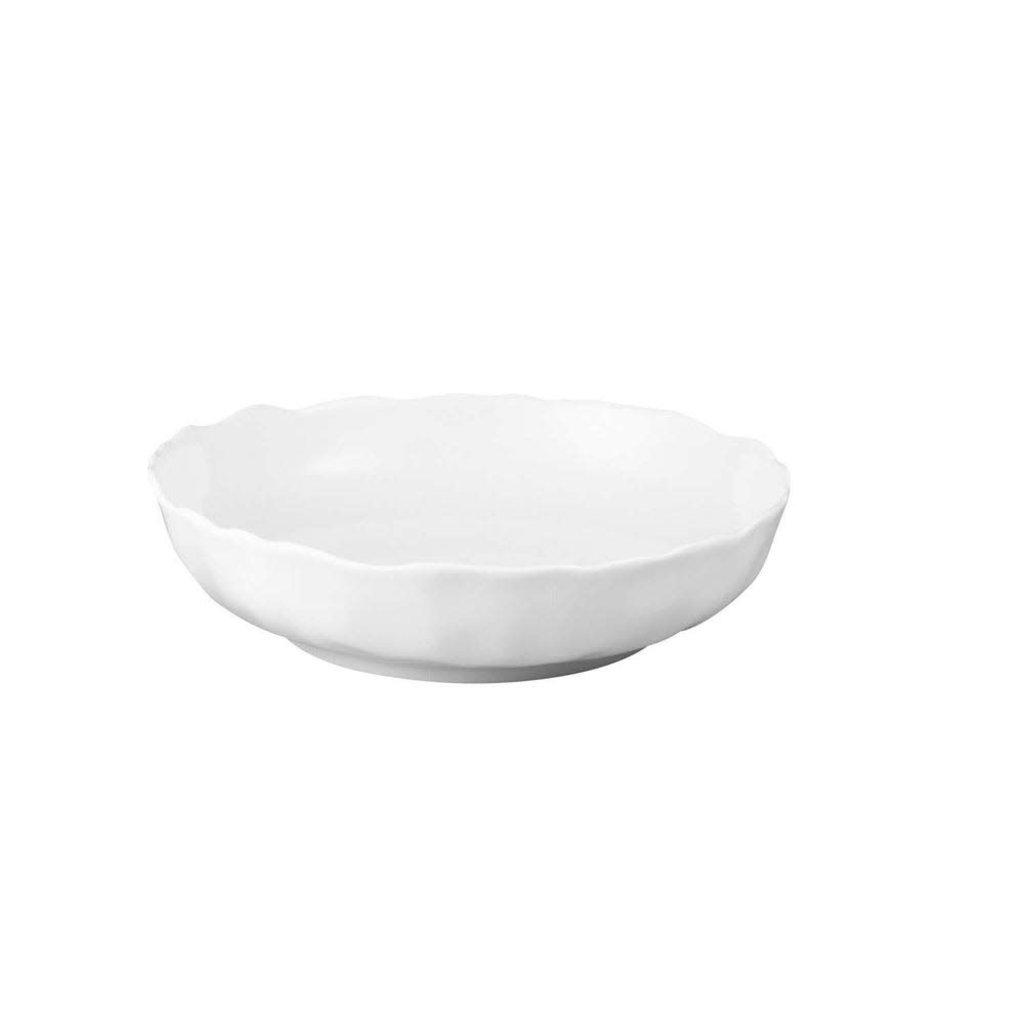 BERNARDAUD Digital Dinnerware Collection