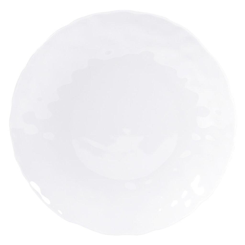 BERNARDAUD Digital Collection de Vaisselle
