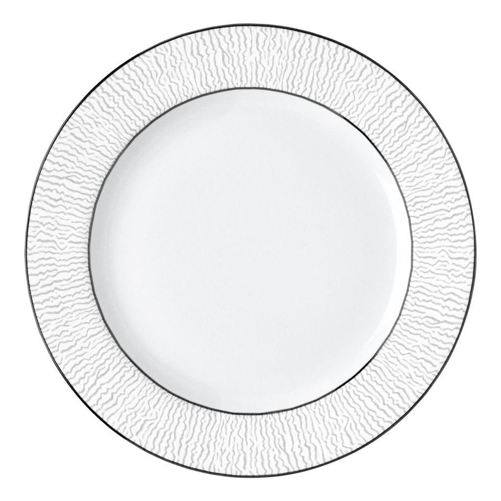 BERNARDAUD Dune Collection de Vaisselle