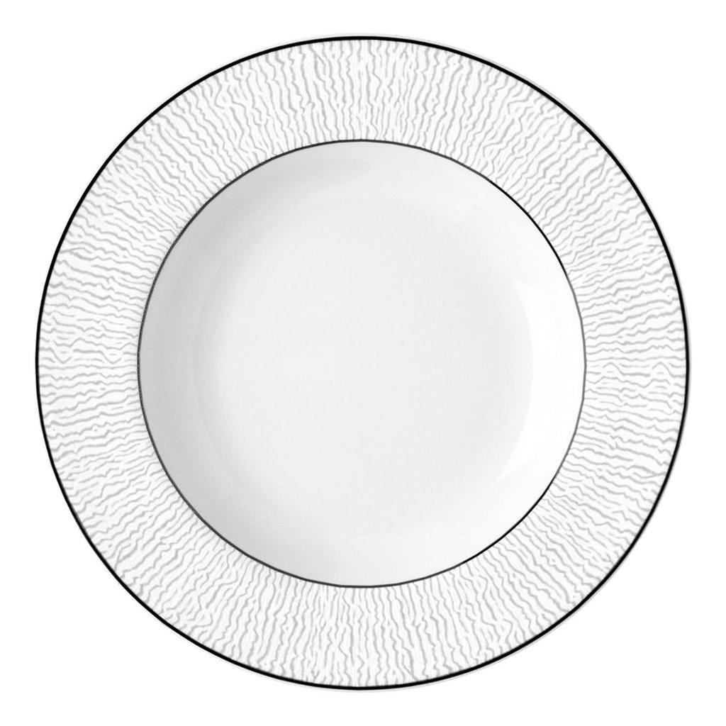 BERNARDAUD Dune Dinnerware Collection