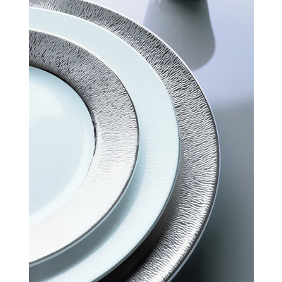 BERNARDAUD Dune Dinnerware Collection