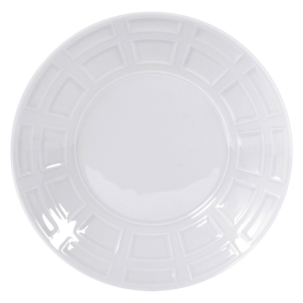 BERNARDAUD Naxos Dinnerware Collection