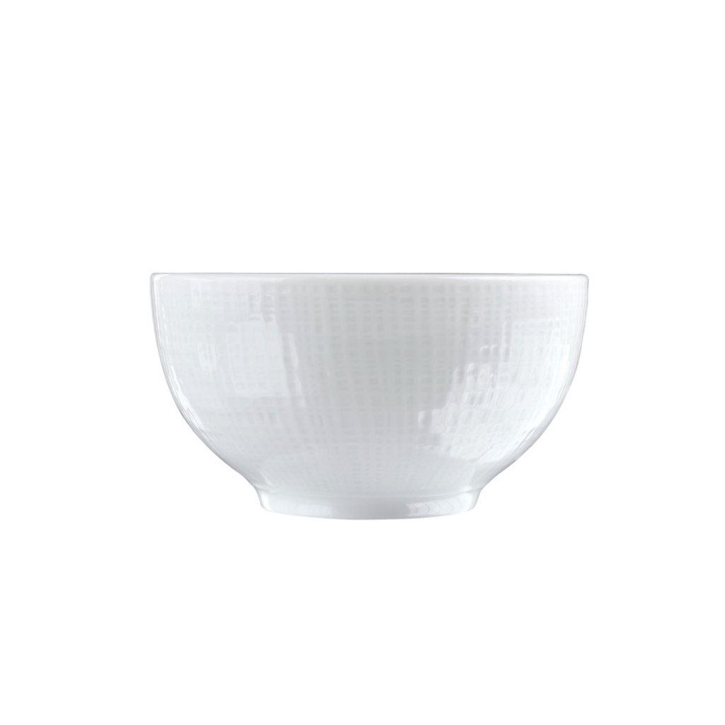 BERNARDAUD Organza Collection de Vaisselle