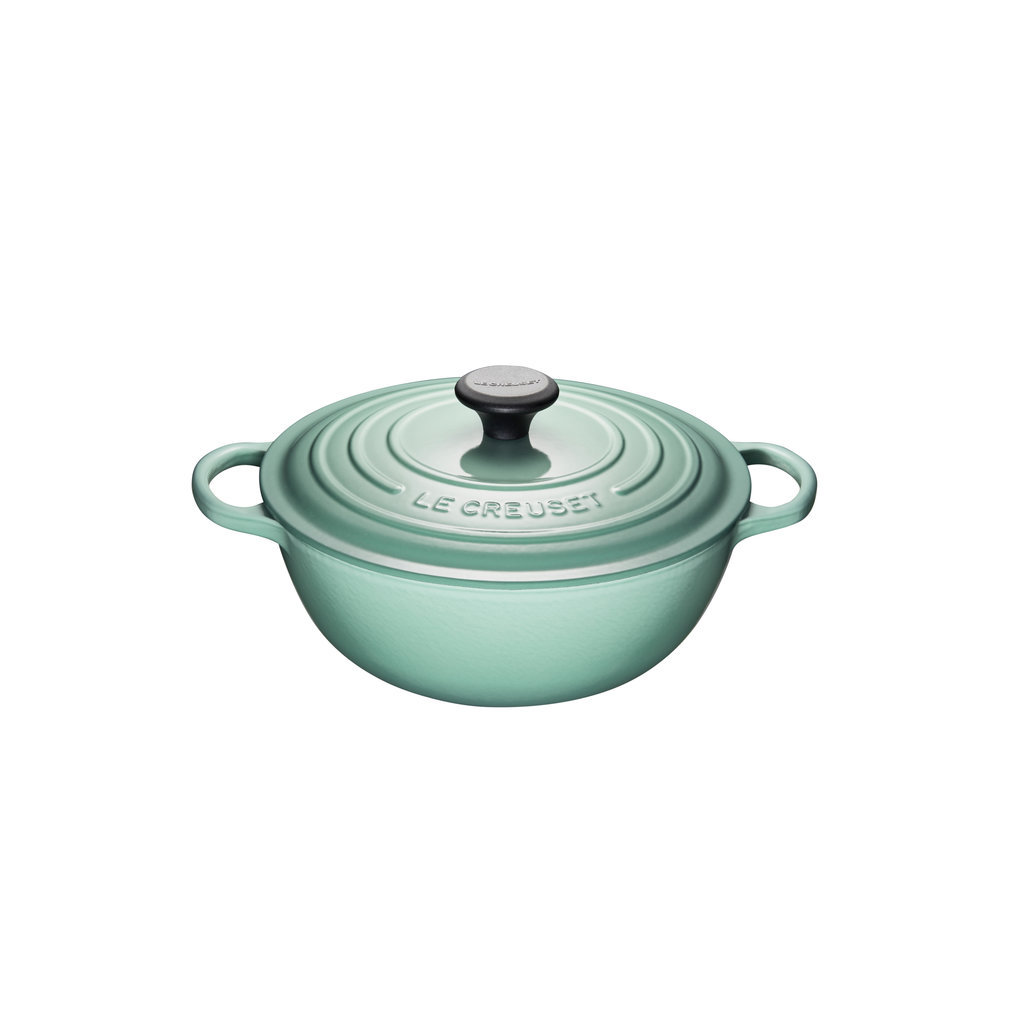LE CREUSET Chef's French Oven 4.1 L - 26 CM