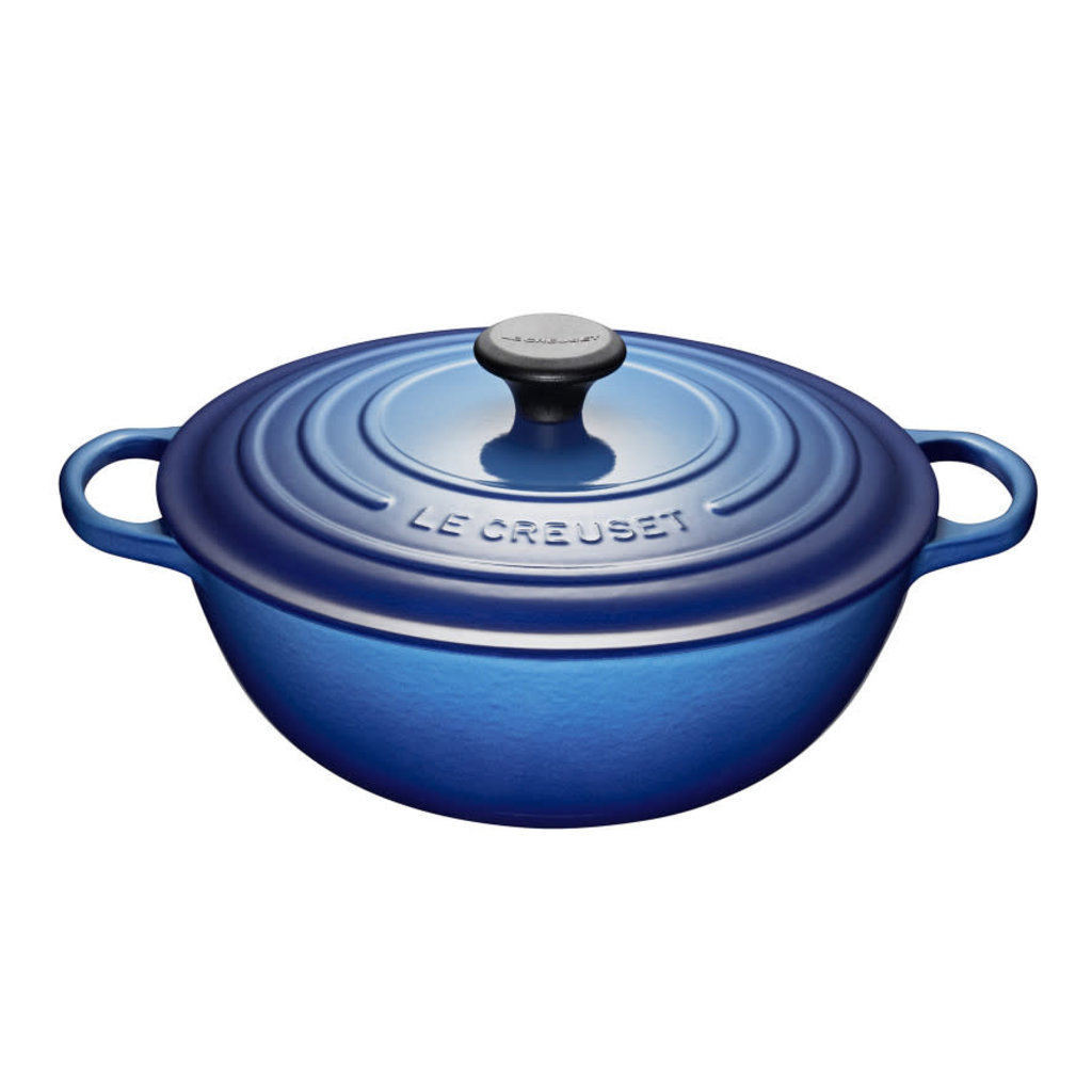 LE CREUSET Chef's French Oven 4.9L - 28 CM