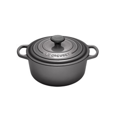 LE CREUSET Round French Oven 4.2 L - 24 CM