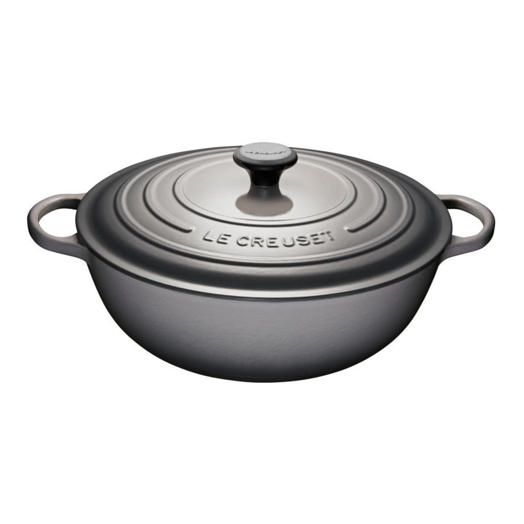 LE CREUSET Chef's French Oven 7 L - 32 CM