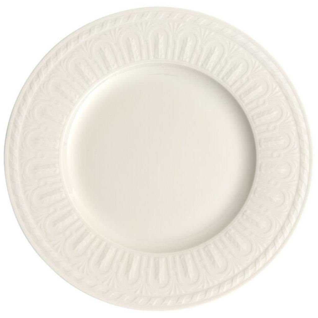VILLEROY & BOCH Cellini Dinnerware Collection