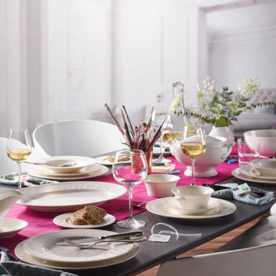 VILLEROY & BOCH Cellini Dinnerware Collection