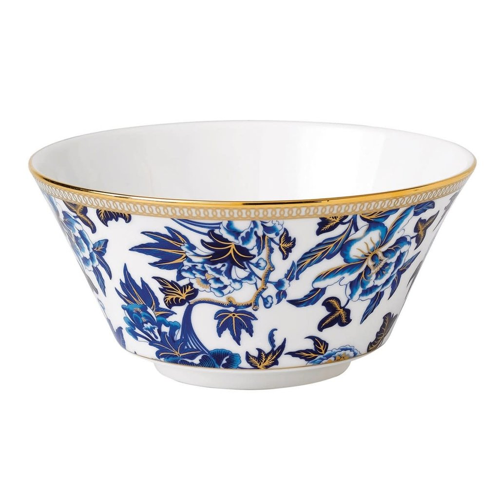 WEDGWOOD Collection de Vaisselle Hibiscus