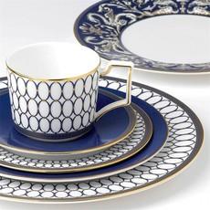 WEDGWOOD Collection de Vaisselle Renaissance Gold