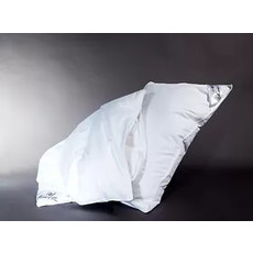 MARIE LOIE Royal Plus Pillow Queen 20 x 30'' - 6 oz