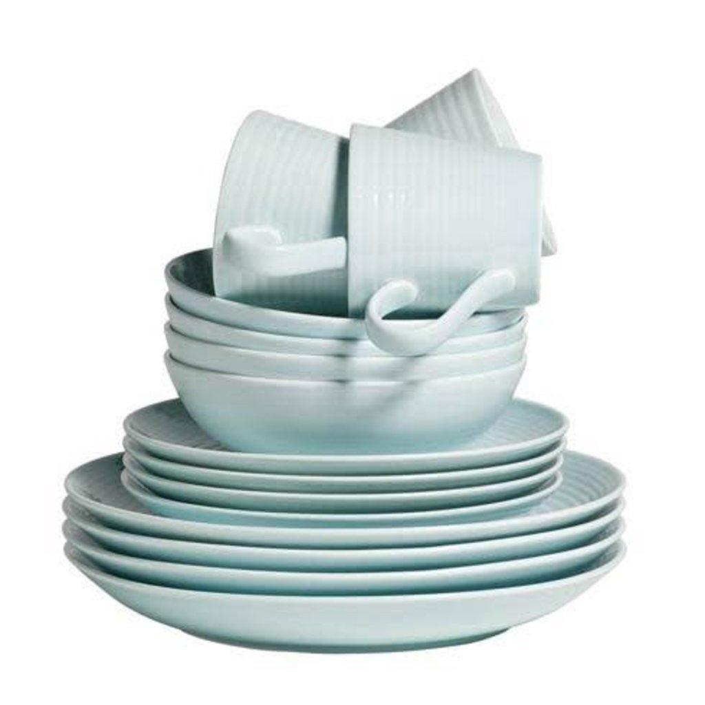 ROYAL DOULTON Maze Dinnerware Collection