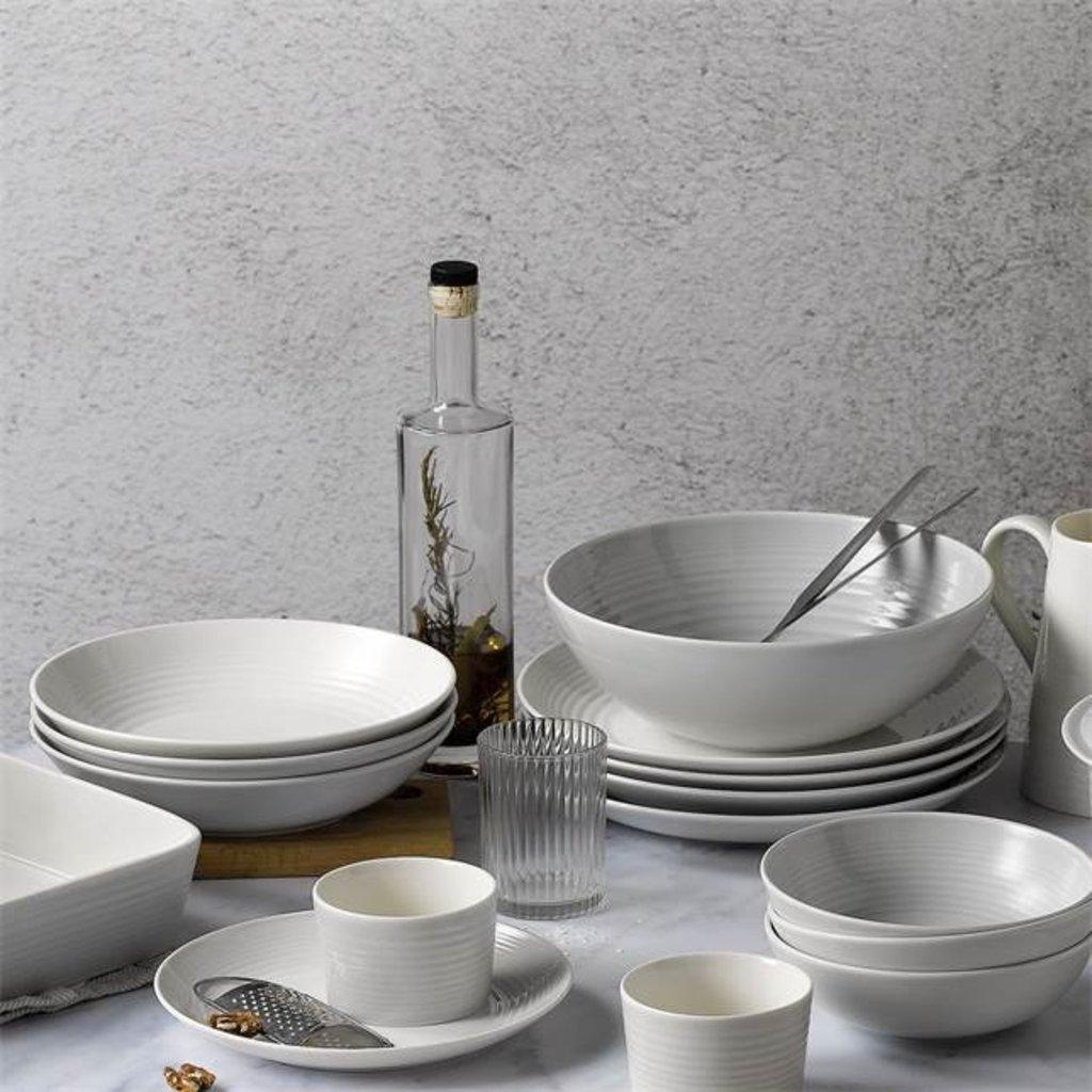 ROYAL DOULTON Collection de Vaisselle Maze