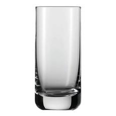 SCHOTT ZWIESEL Tritan Convention Long Drink 10.8 Oz Chaque