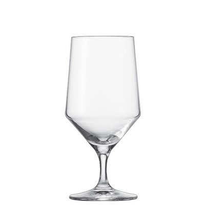SCHOTT ZWIESEL Tritan Pure Beverage/Water (32) 15.2Oz