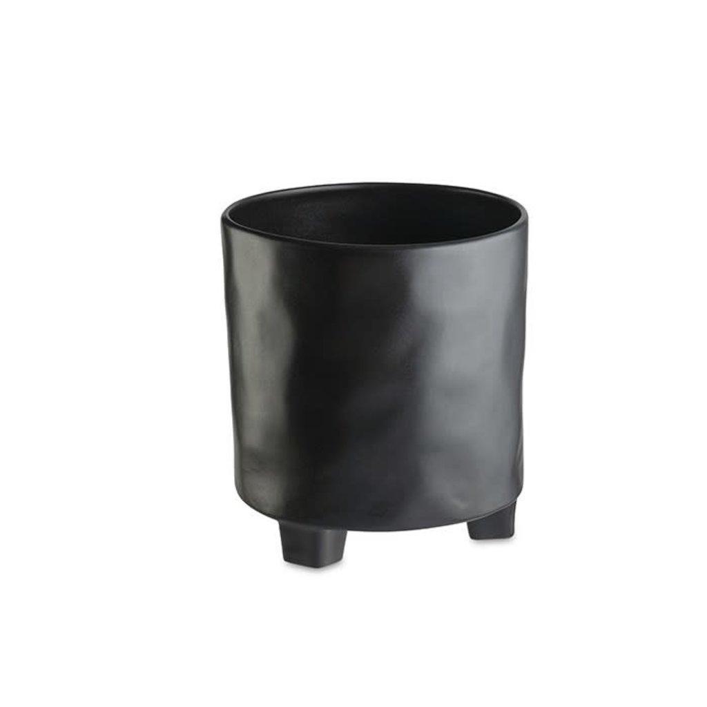 Riviera Sable Noir Party Bucket