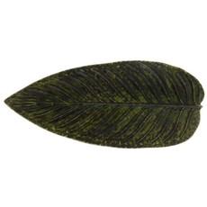 Riviera Forets Strelizia Leaf