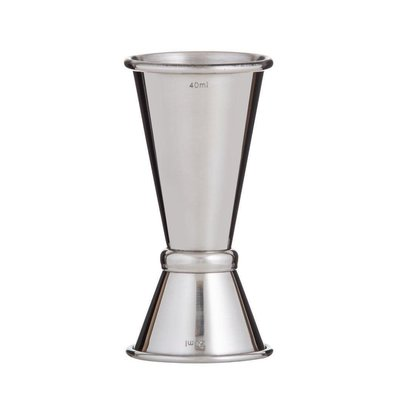 Fine Foods Professional Double Jigger