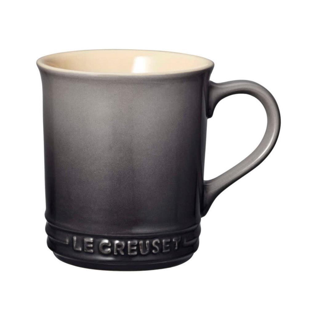 LE CREUSET Tasse Classique 0.35L