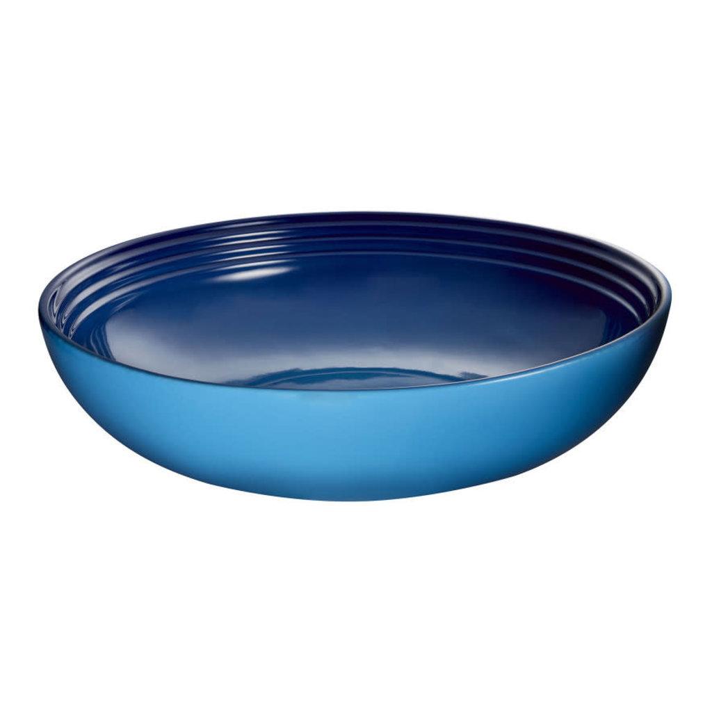 LE CREUSET Classic 33cm Serving Bowl