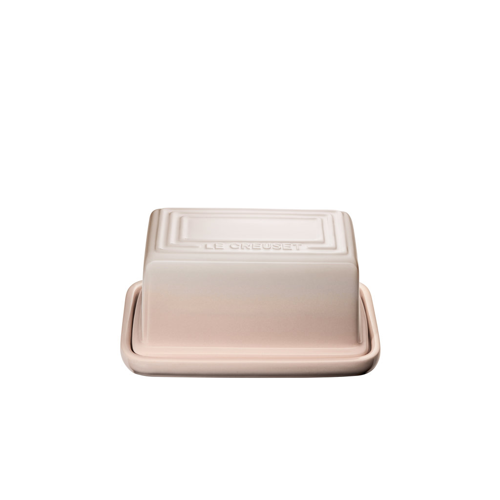 LE CREUSET Classic Butter Dish