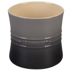 LE CREUSET Classic 2.4L Utensil Crock