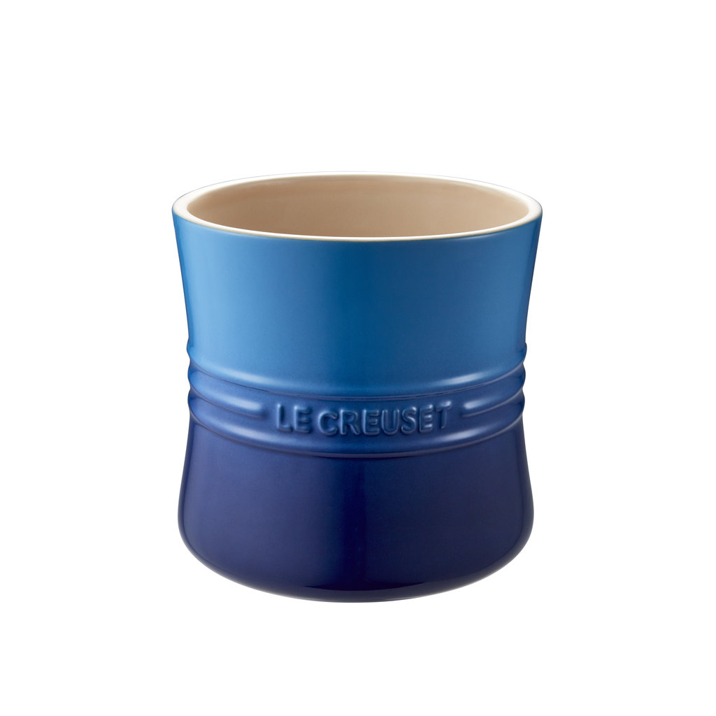 LE CREUSET Classique 2.4L Pot à Ustensiles