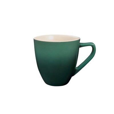 LE CREUSET Artichaut Minimalist Set 4 Mugs