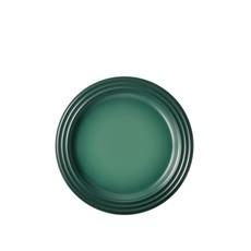 LE CREUSET Artichaut Set 4 Salad Plates