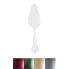 SABRE Honorine Coupe-Tarte 26cm