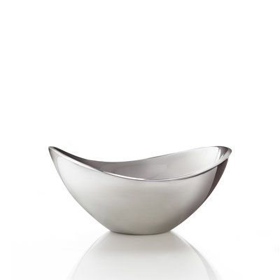 NAMBE Butterfly Bowl 16 oz