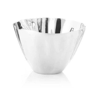 MICHAEL ARAM Lotus Pod Bowl Large 12''