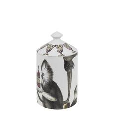FORNASETTI FRAGRANCE Aperitivo Bougie parfumée - 300G