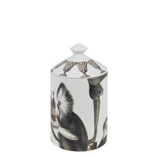 FORNASETTI FRAGRANCE Aperitivo Scented Candle - 300G