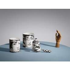FORNASETTI FRAGRANCE Metafisica Scented Candle 300G