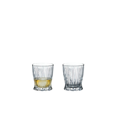 RIEDEL Fire Whisky