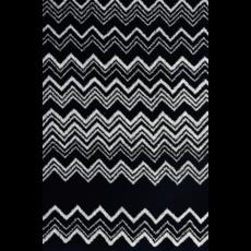MISSONI HOME Keith Hand Towel 16''X27'' colour 601