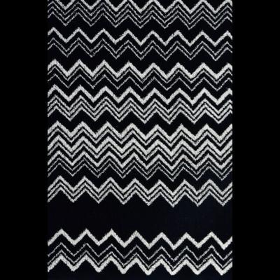 MISSONI HOME Keith Essuie-mains 16''X27'' colour 601