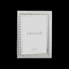 CHRISTOFLE Picture Cadre 13X18