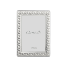 CHRISTOFLE Picture Frame 13X18