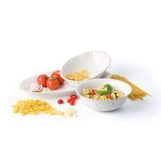 JULISKA Berry & Thread Whitewash Serving Bundle (Ja31/W, Ja98/W, Jopl/W)