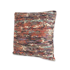 "MISSONI HOME Waterloo Coussins 16""X16"" Couleur 164"