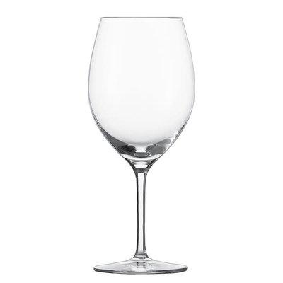 SCHOTT ZWIESEL Sz Tritan Cru Classique Vin Rouge Lot de 8