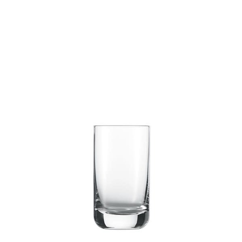 SCHOTT ZWIESEL Tritan Convention Verre à Whiskey