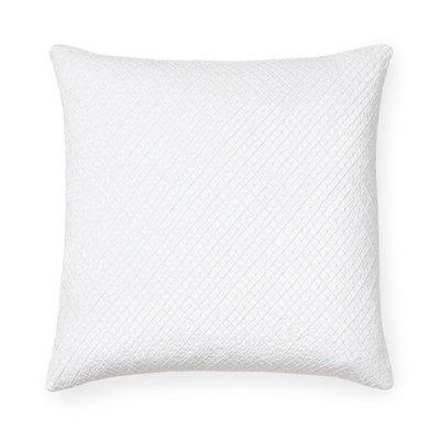 SFERRA Traliccio - Decorative Pillow