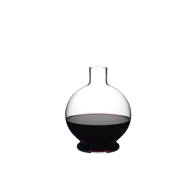 RIEDEL Marne Decanter 14 3/8''