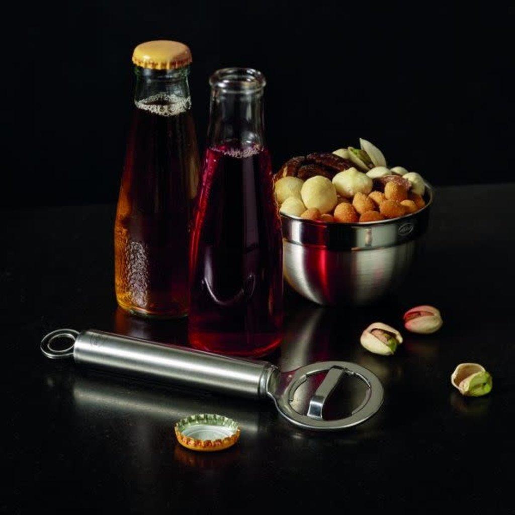 ROSLE Bottle Opener